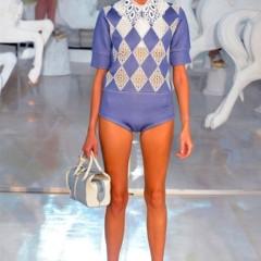 Foto 20 de 48 de la galería louis-vuitton-primavera-verano-2012 en Trendencias