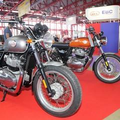 Foto 110 de 158 de la galería motomadrid-2019-1 en Motorpasion Moto
