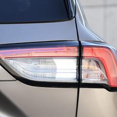 Foto 9 de 22 de la galería ford-escape-hybrid-prueba en Motorpasión México