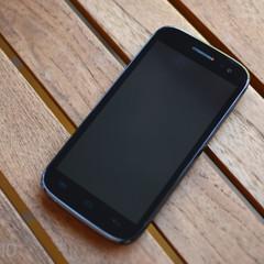 Foto 11 de 12 de la galería wiko-cink-five en Xataka Android