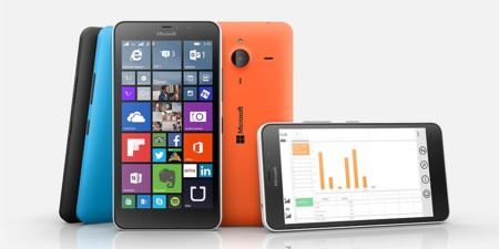 Lumia 640 Xl 3g Dsim Beauty1 Jpg