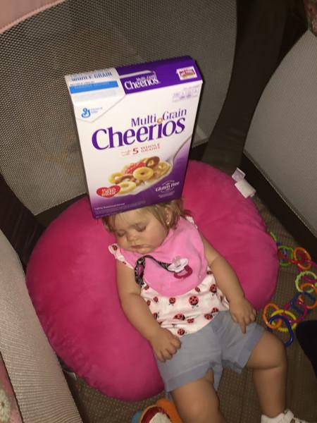 Cheerios2