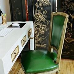 Foto 4 de 5 de la galería decoracion-en-verde en Decoesfera