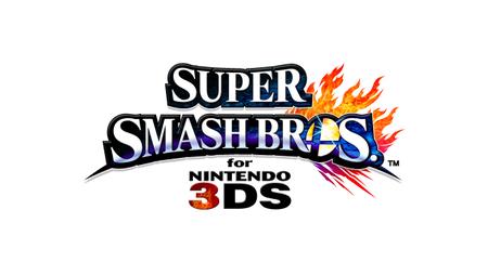 Super Smash Bros. ofrecerá un modo para un jugador en Nintendo 3DS