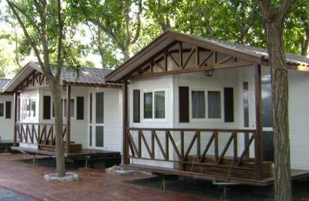 bungalow-de-madera
