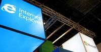 Microsoft habría considerado adoptar WebKit en Internet Explorer 12, pero descartó la idea