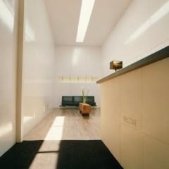 Foto 6 de 11 de la galería ace-hotel-seattle en Trendencias Lifestyle
