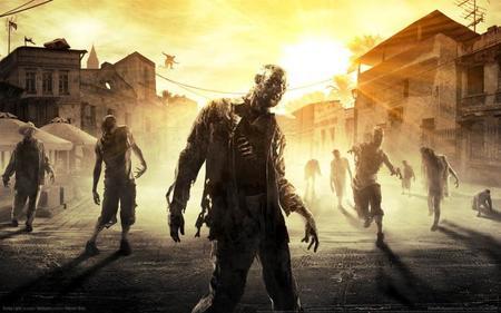 Dying Light: Cómo sobrevivir con éxito a un apocalipsis zombi