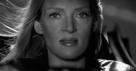 «Yo también». Uma Thurman reconocer que también ella sufrió abusos sexuales y celebra la caída de Harvey Weinstein