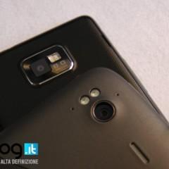 Foto 7 de 29 de la galería samsung-galaxy-sii-vs-htc-sensation en Xataka Android