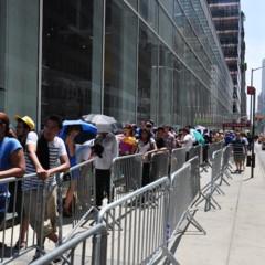 Foto 42 de 45 de la galería lanzamiento-iphone-4-en-nueva-york en Applesfera
