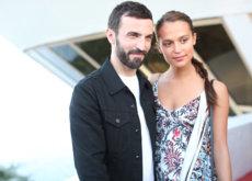 Estas son las celebrities que han acompañado a Nicolas Ghesquière en el desfile cruce de Louis Vuitton en Brasil