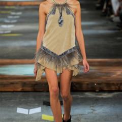 Foto 10 de 35 de la galería just-cavalli-primavera-verano-2012 en Trendencias
