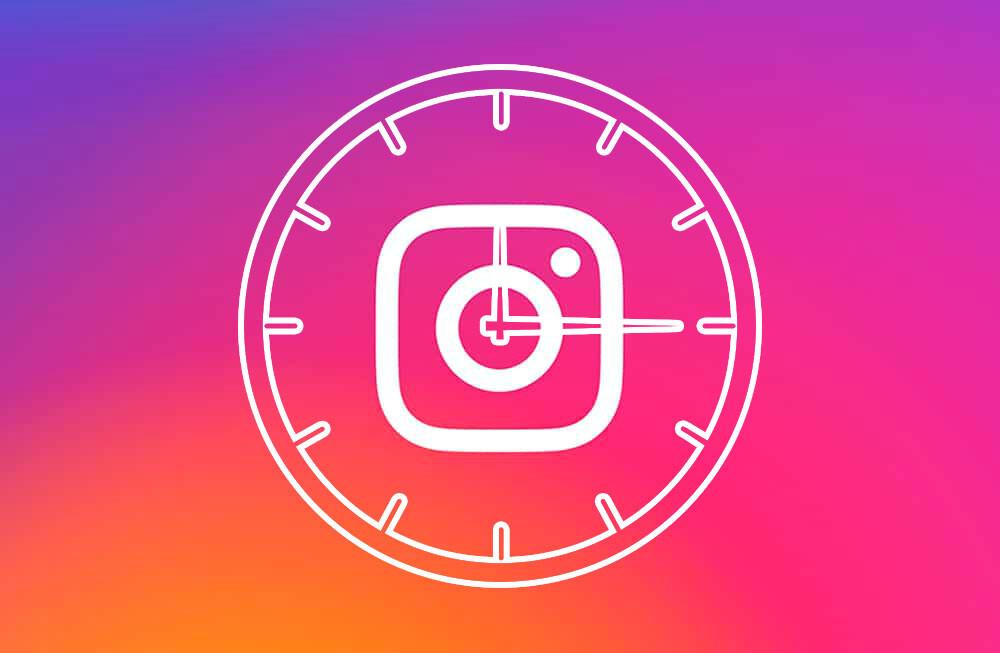 Instagram permitirá a las empresas programar publicaciones de fotos y vídeos con una nueva API