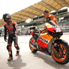 Foto 3 de 116 de la galería galeria-del-gp-de-malasia-de-motogp en Motorpasion Moto