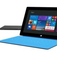Microsoft confirma cuales serán las novedades de Windows 8.1 RT Update 3