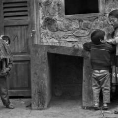 Foto 9 de 14 de la galería back-to-silence-de-sandra-pereznieto en Xataka Foto