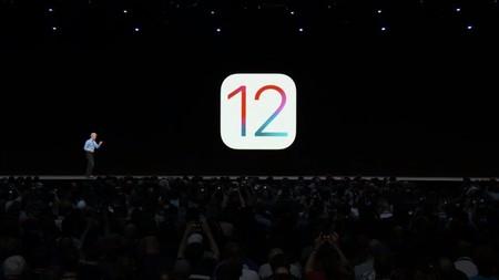 Un descafeinado iOS 12 reabre el debate de la necesidad de renovar los SO anualmente