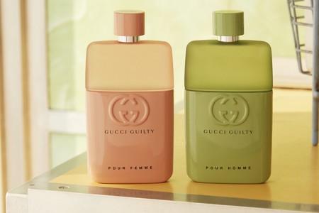 Perfumes San Valentin 2020 5