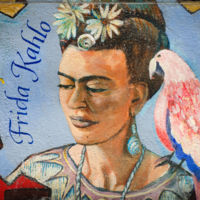 Un nuevo Museo de Frida Kahlo abrirá en la Riviera Maya