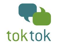toktok, servicios Google mediante la voz
