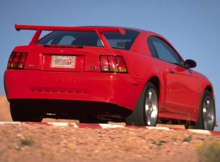 Ford Mustang Svt Cobra R 2000 1280 2b