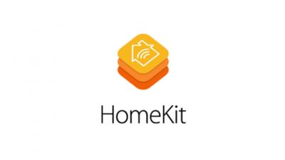 HomeKit y la domótica podrían ser el tercer campo de batalla del iWatch