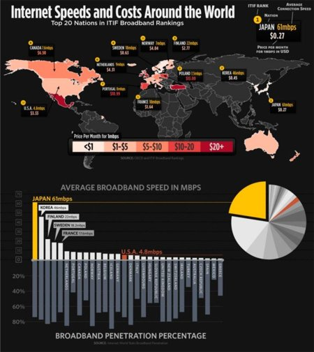 infografia-costes.jpg