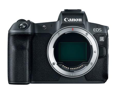 Canon Eos R Mas02