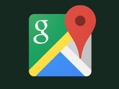 Google Maps para Android por fin añade la búsqueda y navegación sin conexión