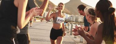 Practicar running, incluso una vez por semana, podría reducir la mortalidad por todas las causas