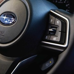 Foto 6 de 14 de la galería 2020-subaru-legacy-sedan en Motorpasión