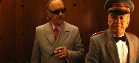 royal-tenenbaums_gene-hackman_pinstripe-double-breasted-suitbmp.jpg