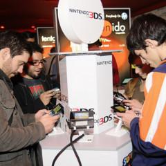 Foto 39 de 40 de la galería premios-xataka-2011 en Xataka