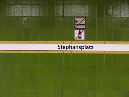 Stephansplatz 1473259 1920