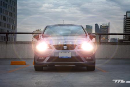 Probamos el SEAT Ibiza 2016, ahora no imaginamos la vida sin CarPlay