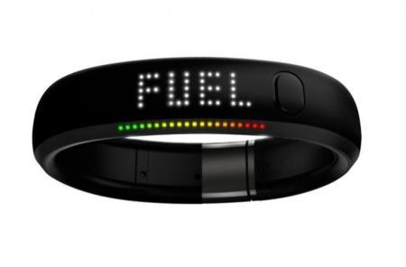 Nike le diría adiós a la FuelBand y suenan campanas de una alianza con Apple