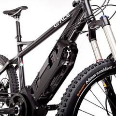 Foto 14 de 35 de la galería bicicletas-electricas-grace-1 en Motorpasión