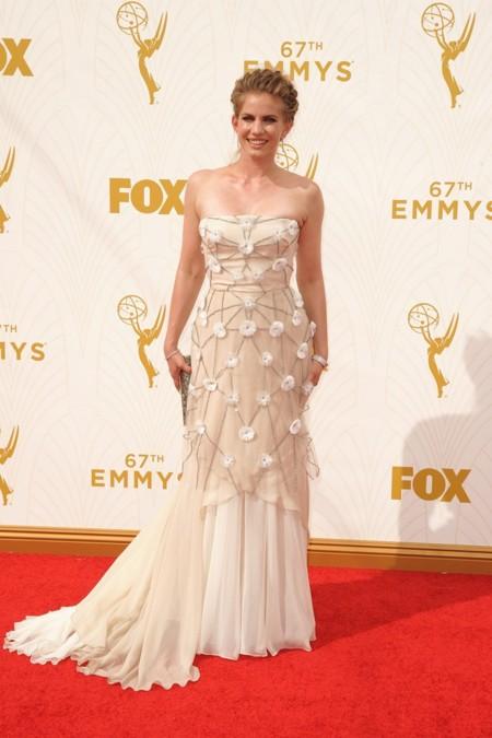 Pero Vestidas Emmy 1