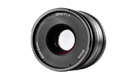 Kamlam 28mm F14 03