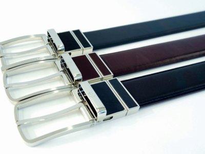 """Este cinturón """"inteligente"""" es una de las sorpresas que nos prepara Samsung en el futuro"""