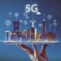 La primera red 5G en México sería la de Telcel en 2020, según GSMA