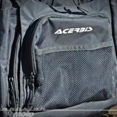 Foto 8 de 8 de la galería acerbis-drink-back-pack-h2o en Motorpasion Moto