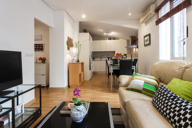Airbnb F2