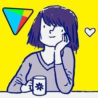 78 ofertas en Google Play: apps y juegos gratis por tiempo limitado y muchas más rebajas