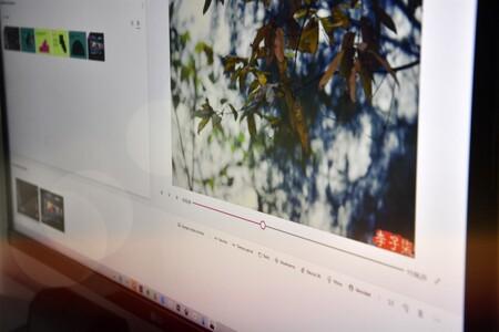 Windows 10 Video Editor