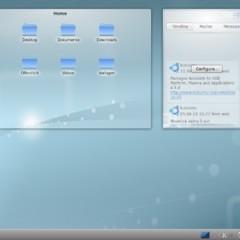 Foto 1 de 8 de la galería ubuntu-1010 en Genbeta