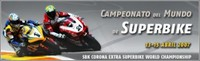 Los datos del Mundial de Superbikes en Valencia