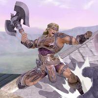 Personajes de 'Castlevania' se unen a 'Smash Bros Ultimate',  además el juego tendrá más de 300 escenarios y 28 horas de música