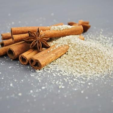 Tipos de azúcar y las cantidades que deberías de consumir